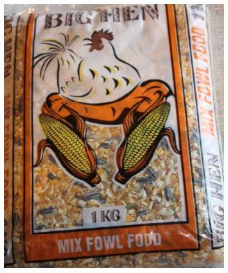 chicken-feeds